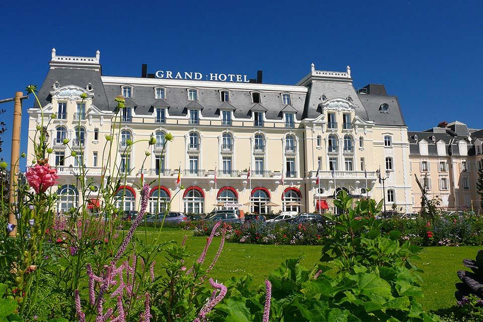 Village_club_vacances_normandie-et-cote-dopale-bon-séjour-mer-grand-hotel