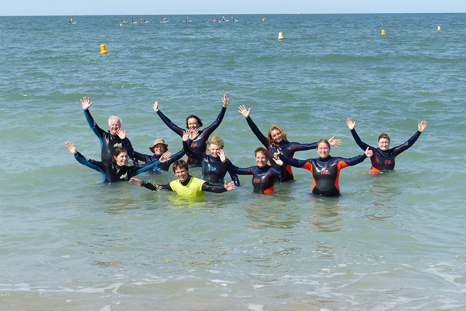 Village_club_vacances_normandie-et-cote-dopale-bon-séjour-mer-mer-groupe
