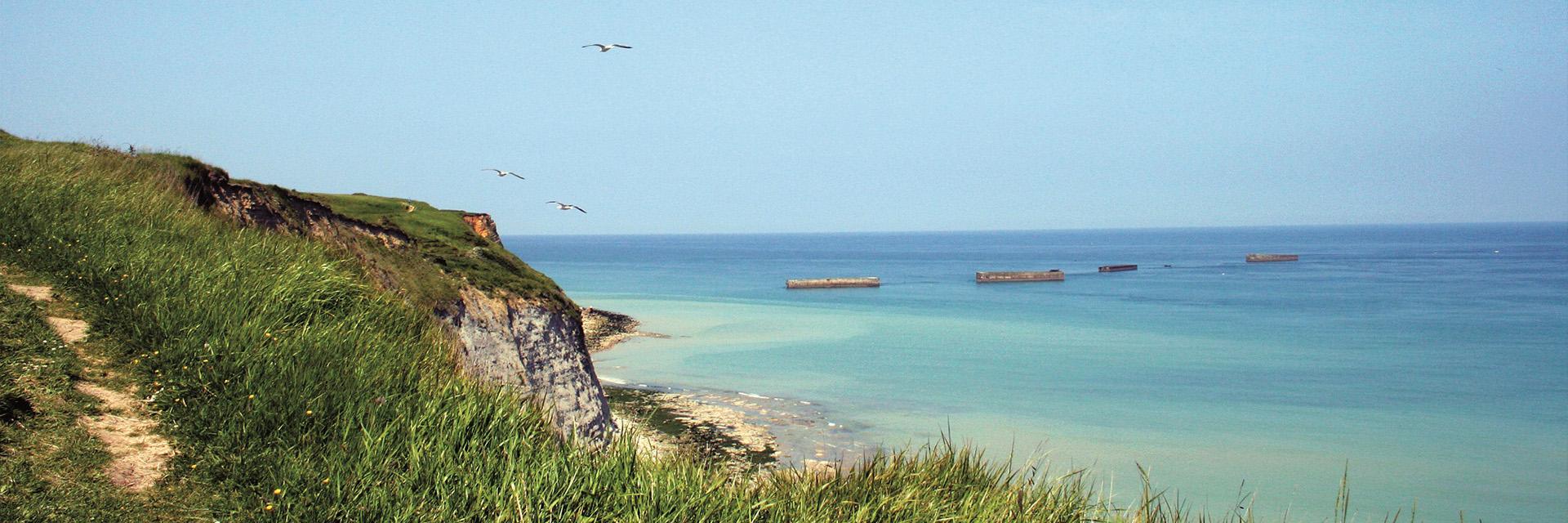 Village_club_vacances_normandie-et-cote-dopale-bon-séjour-mer-plage