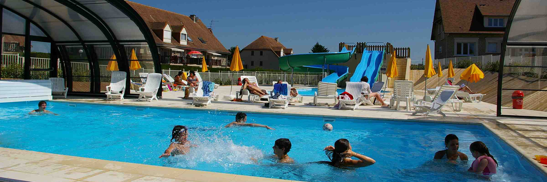 Village_club_vacances_normandie-et-cote-dopale-bon-séjour-plage-piscine