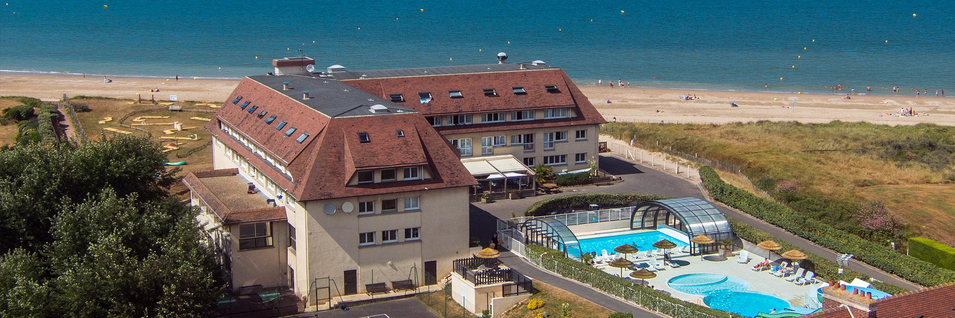 Village_club_vacances_normandie-et-cote-dopale-bon-séjour-plage-village-vue