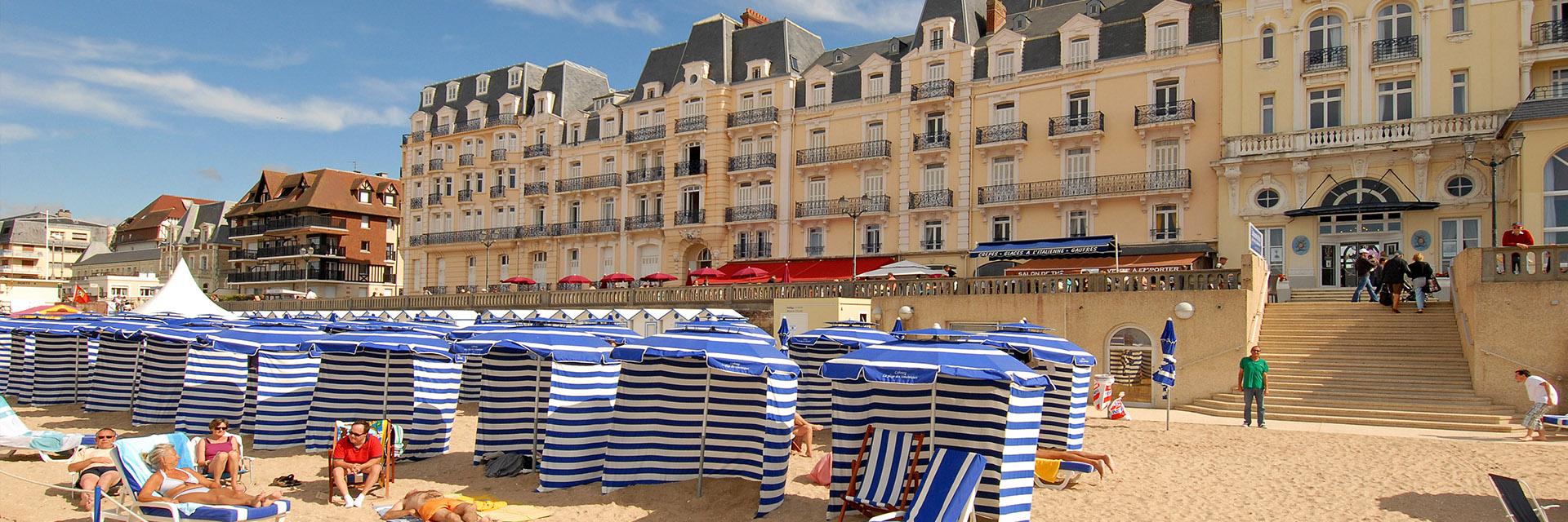 Village_club_vacances_normandie-et-cote-dopale-bon-séjour-plage