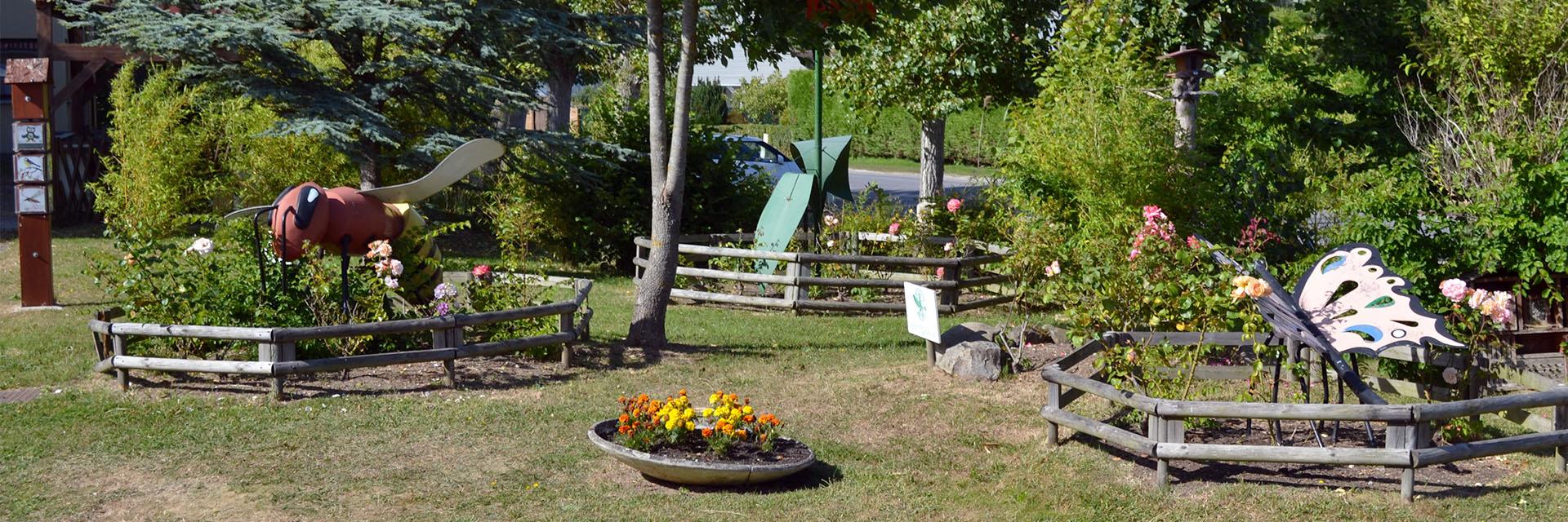 Village_club_vacances_normandie-et-cote-dopale-stella-maris-entree