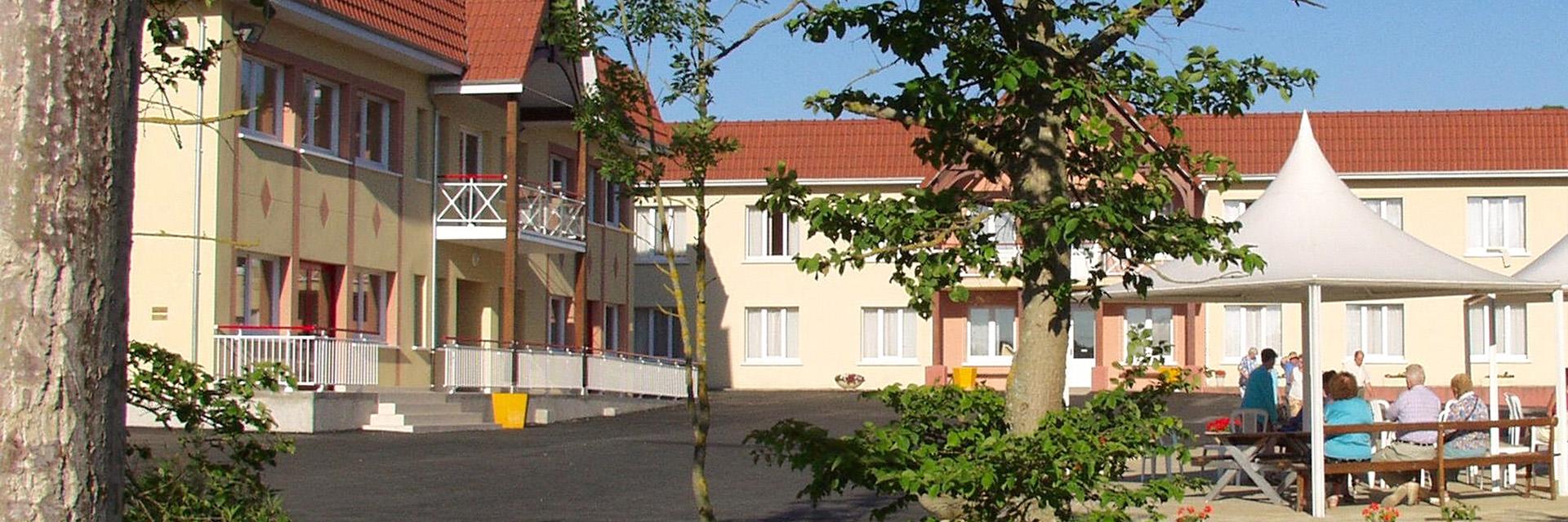 Village_club_vacances_normandie-et-cote-dopale-stella-maris-vue