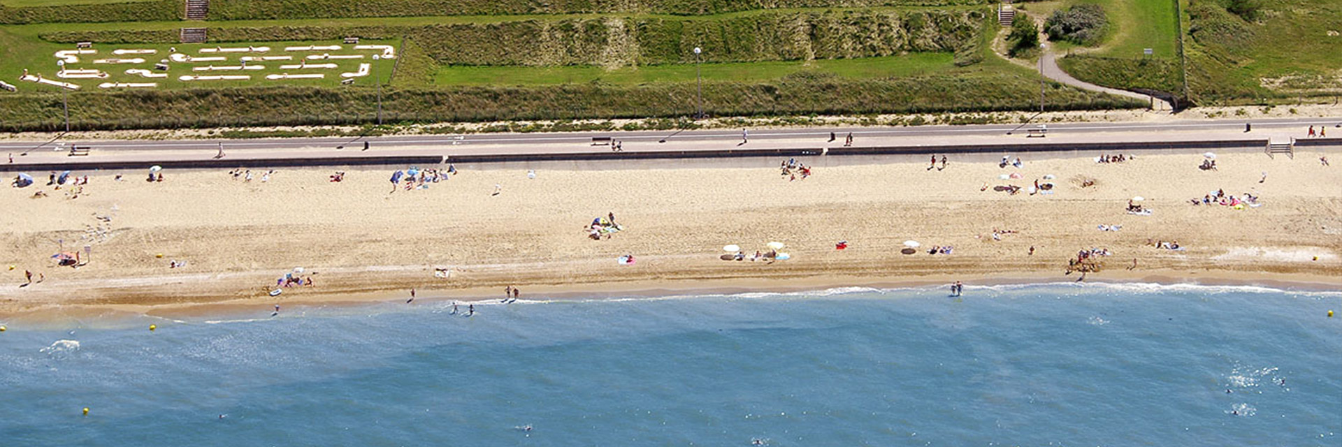 Village_club_vacances_normandie-et-cote-dopale-sweet-home-plage