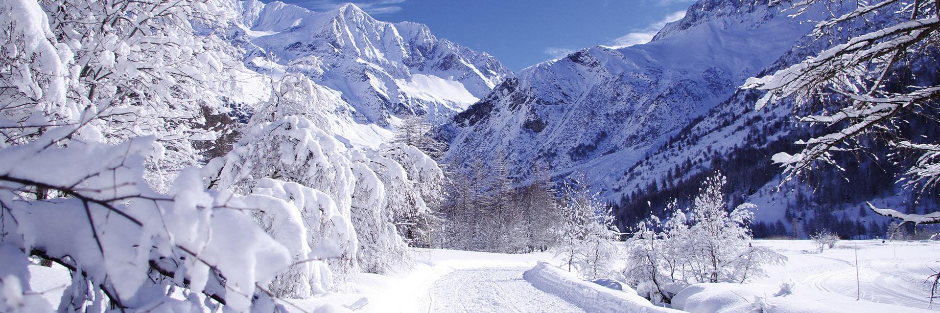 fond-de-vallee-hiver