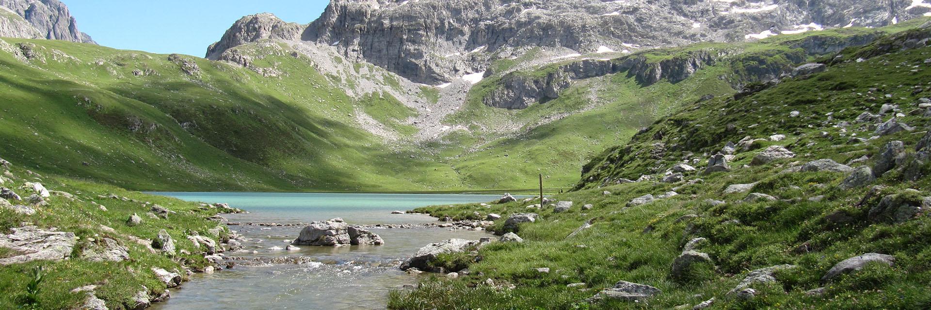 lac-de-plagne