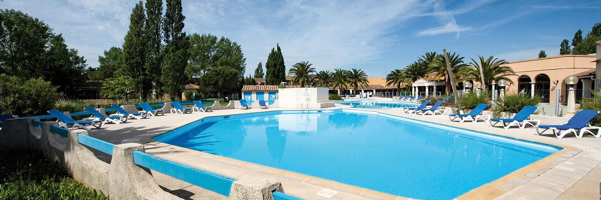 piscine-hameaux-camargue