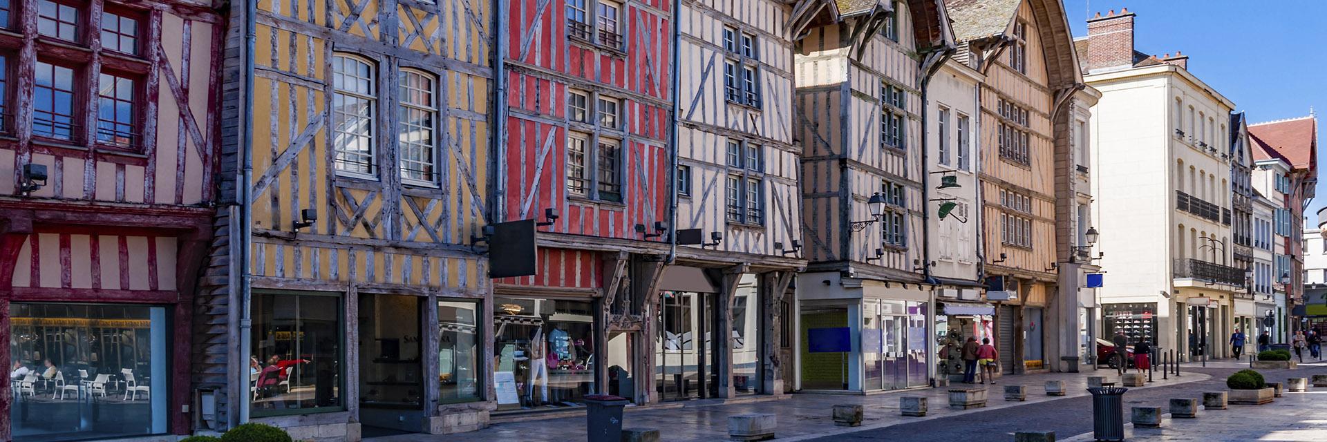 village-vacance-hotel-club-du-lac-d-orient-alsace-troyes
