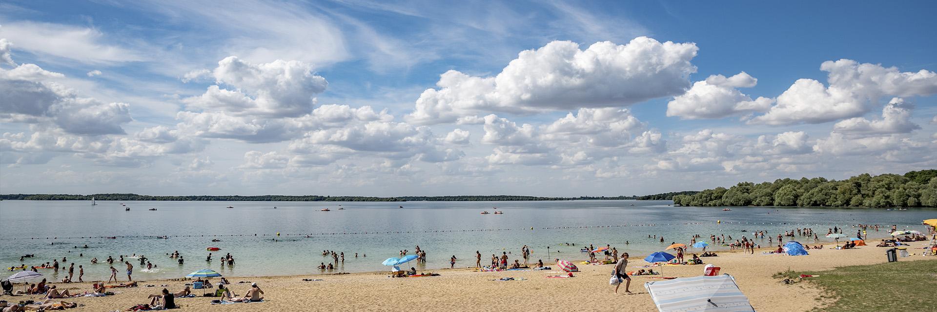 village-vacance-hotel-club-du-lac-d-orient-plage