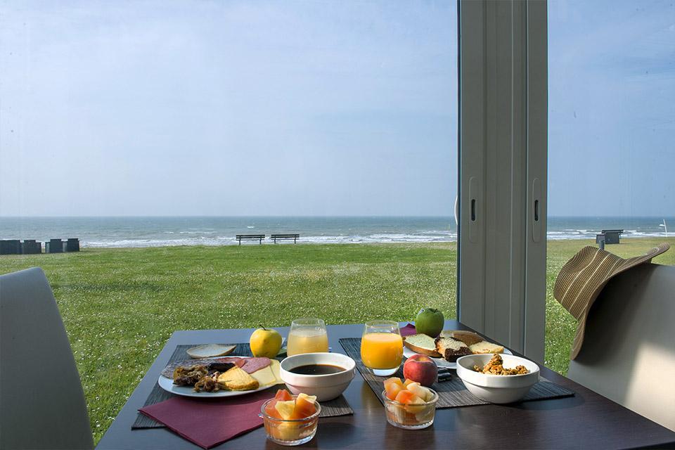 village-vacances-sweet-home-plage-repas