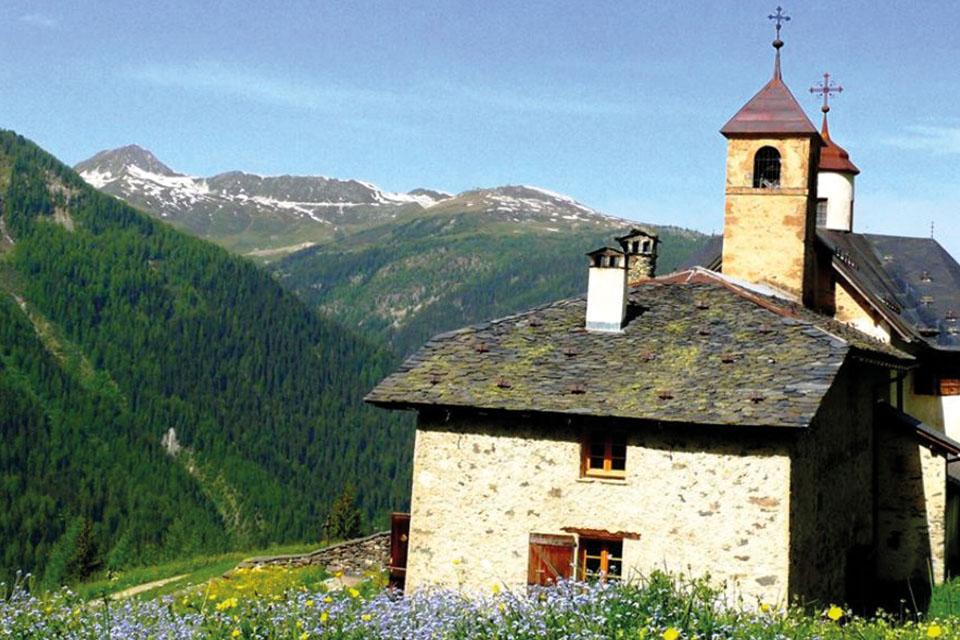 chapelle-des-vernettes