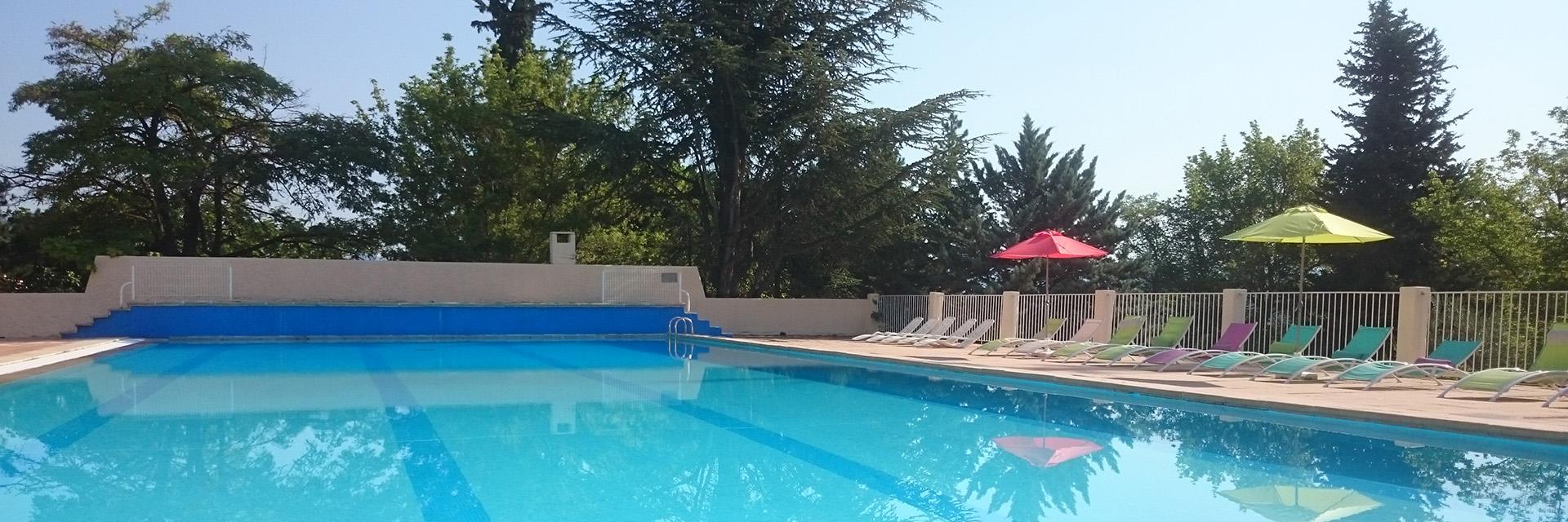 les-bories-piscine