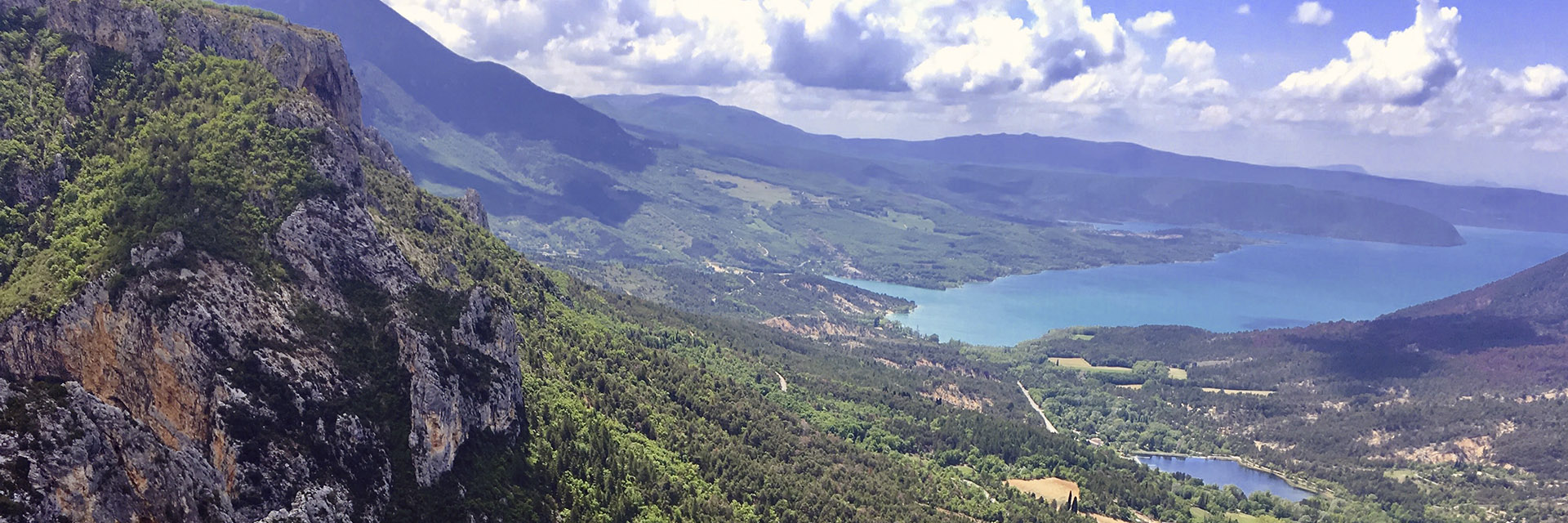 Les Bories - Village Vacances Cap France