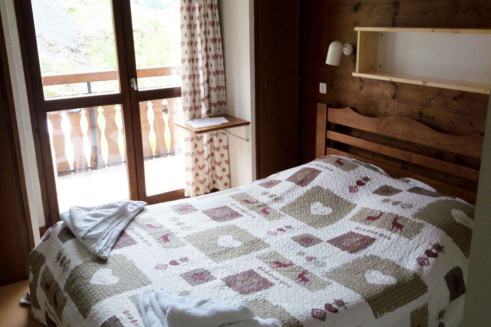 chambre-double-village-vacances-le-gite-1