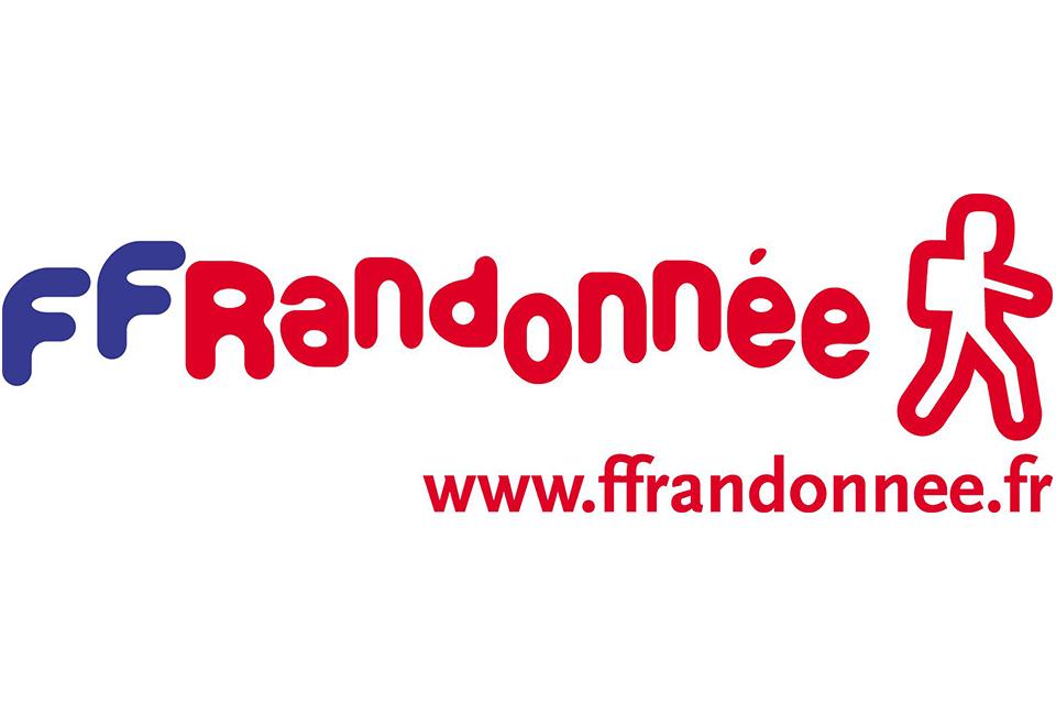 FÉDÉRATION FRANÇAISE DE RANDONNÉE PÉDESTRE