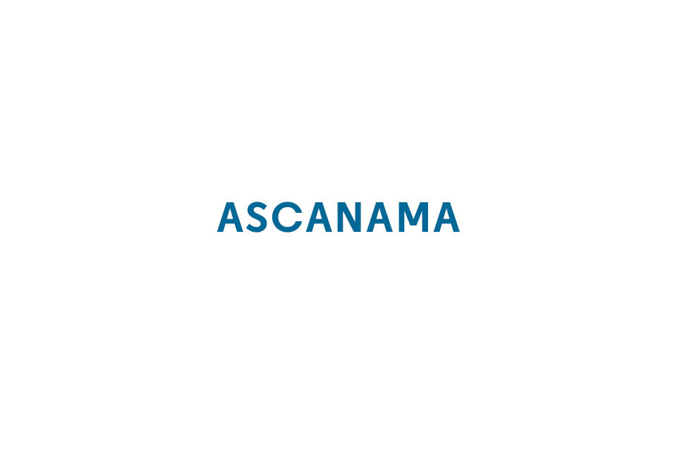 ASCANAMA
