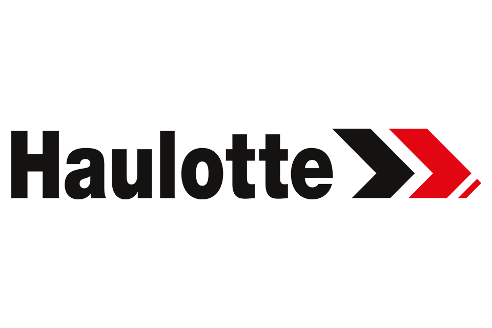 HAULOTTE FRANCE