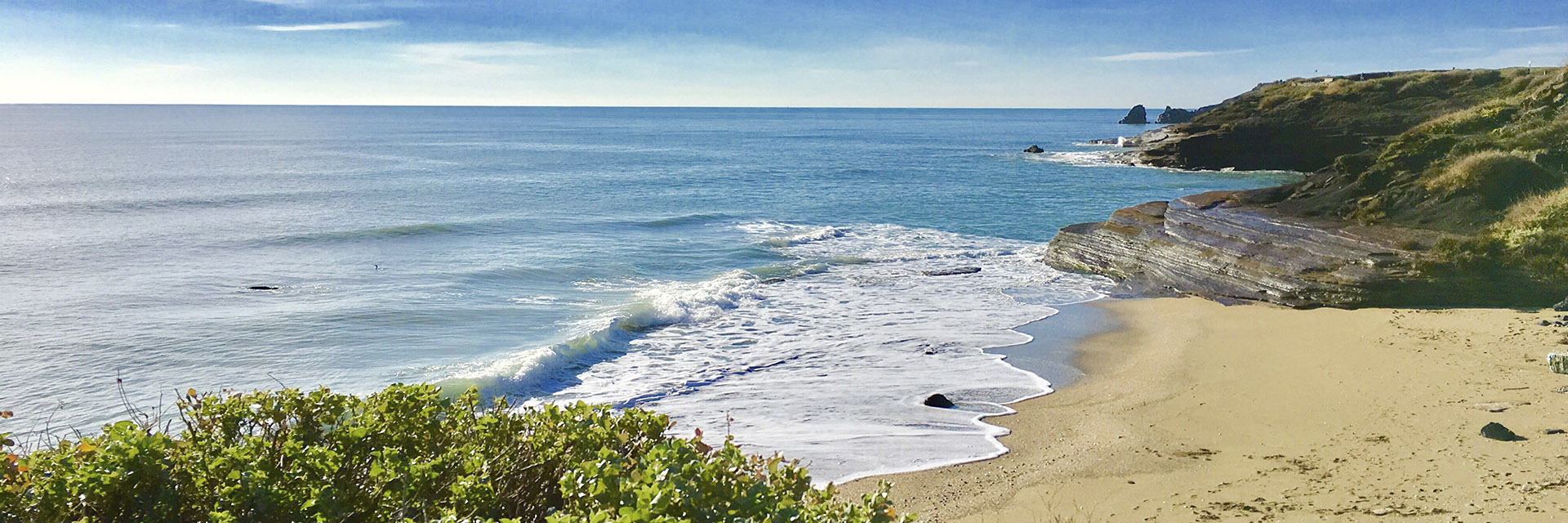 village-vacance-batipaume-plage