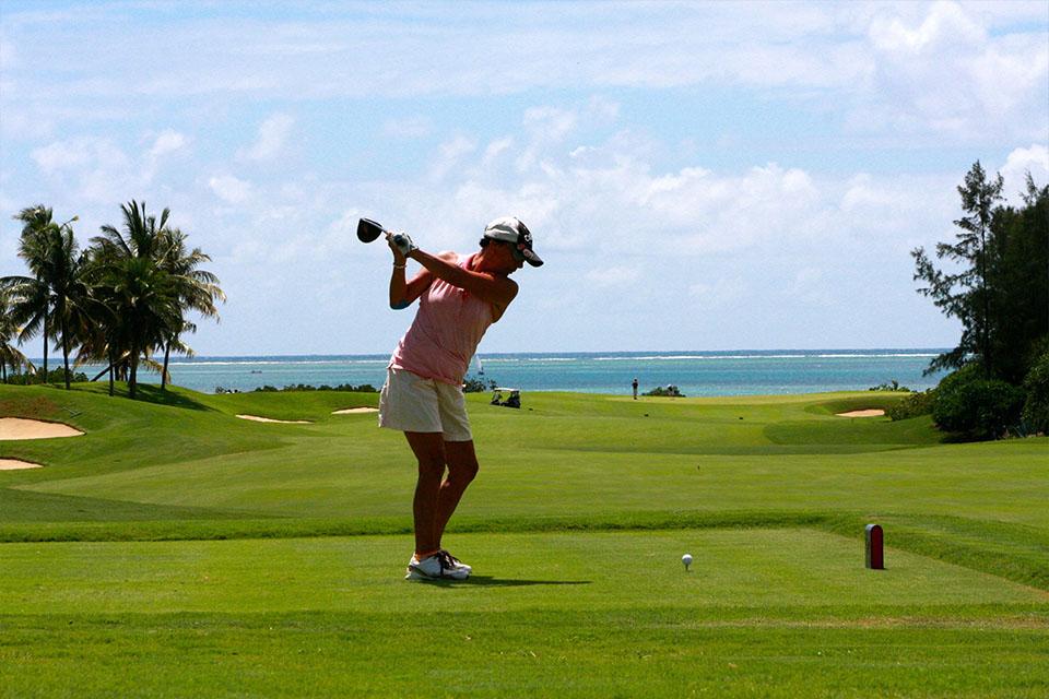 village-vacances-batipaume-golf