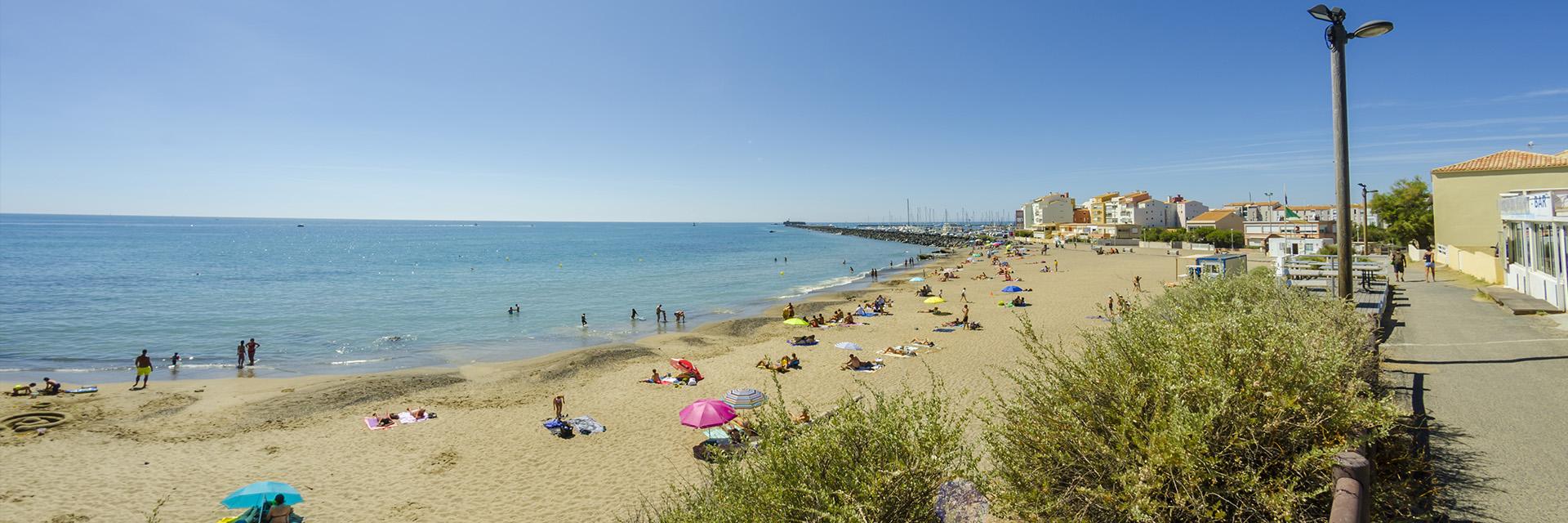 village-vacances-batipaume-plage