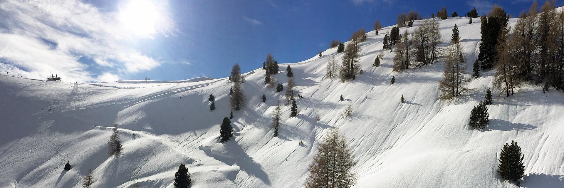 Village_club_vacances_alpes-de-haute-provence_rechastel_montagne