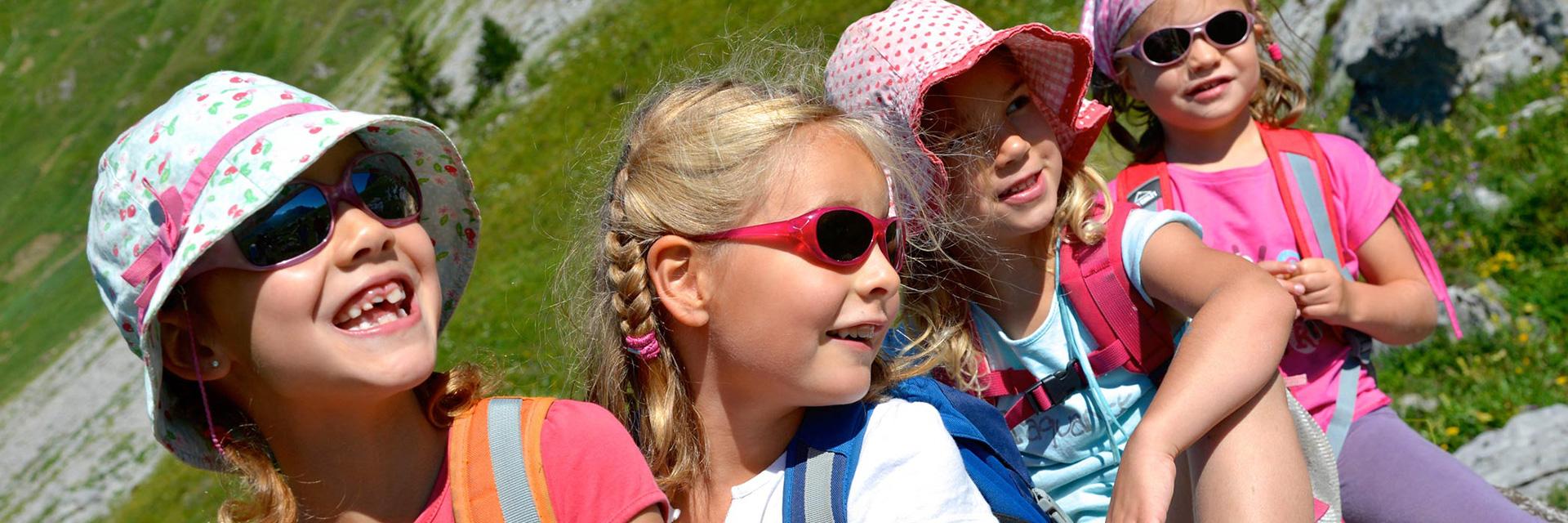 village-vacances-auberge-nordique-groupe-fillette