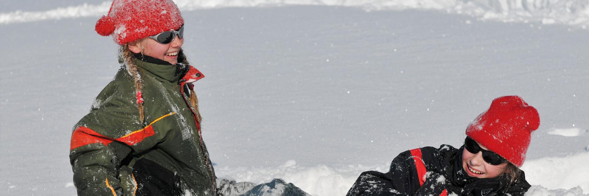 village-vacances-auberge-nordique-jeux-neige