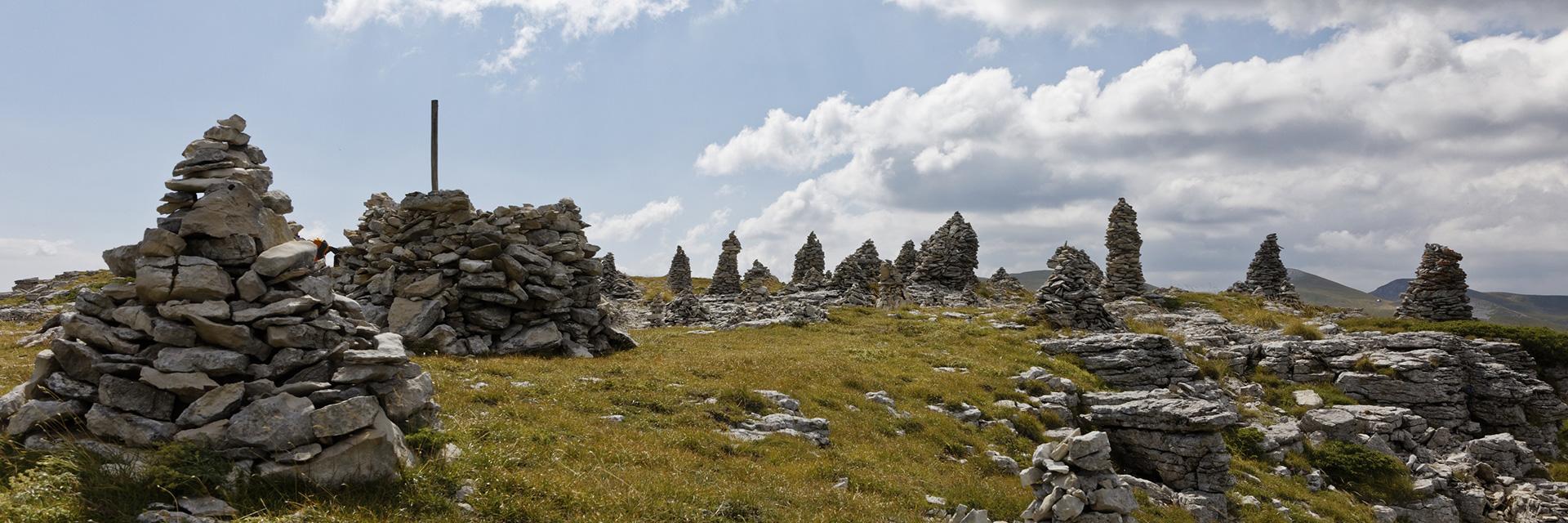 village-vacances-cap-france-font-durle-cairns-plateau