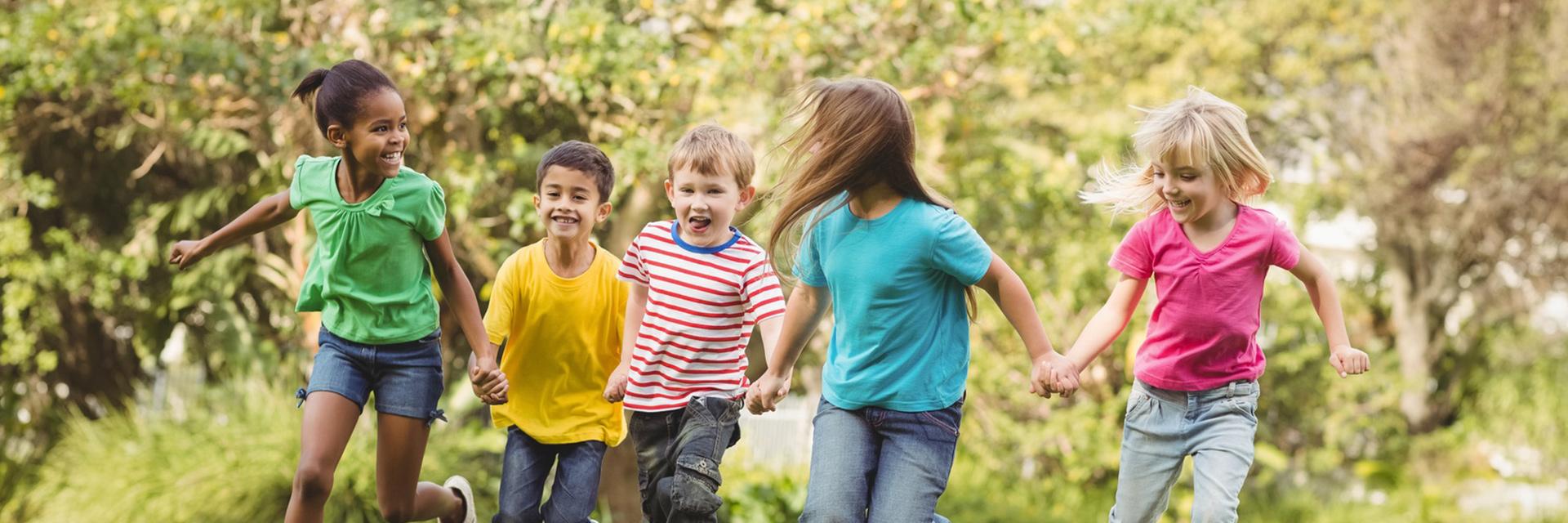 village-vacances-cap-france-souffle-vert-enfants-joie