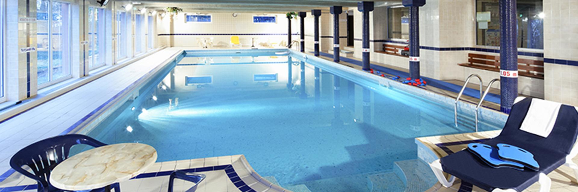 village-vacances-domaine-st-jacques-equipement-piscine