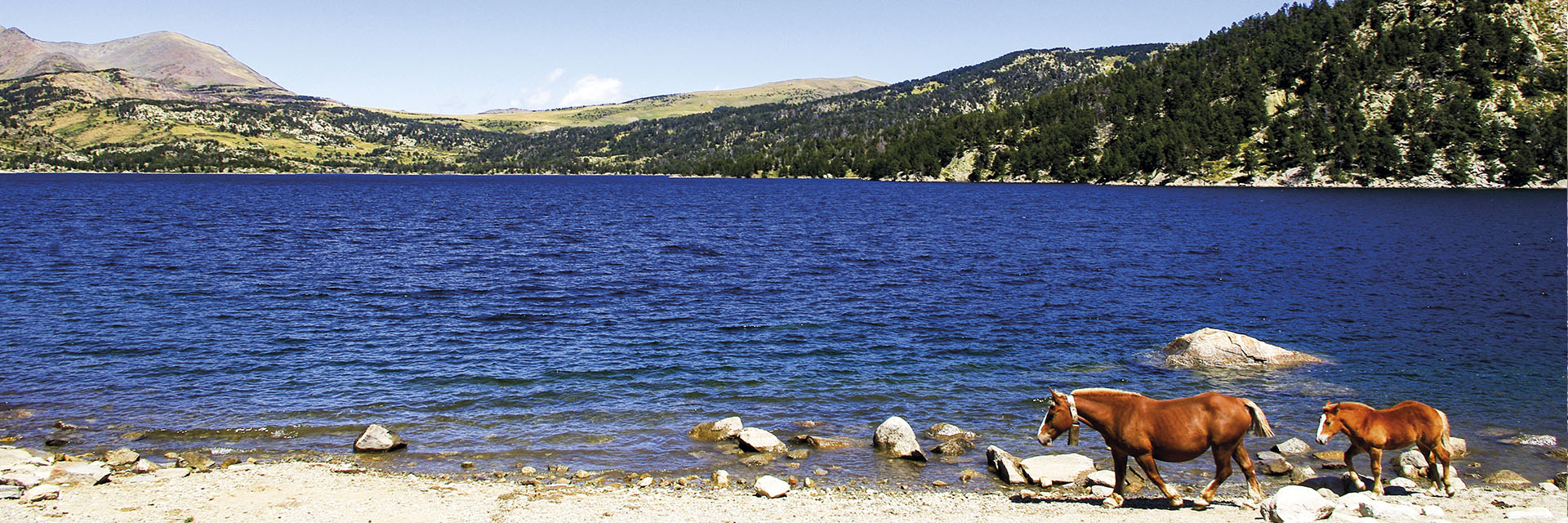 village-vacance-chalet-ma-neou-lac