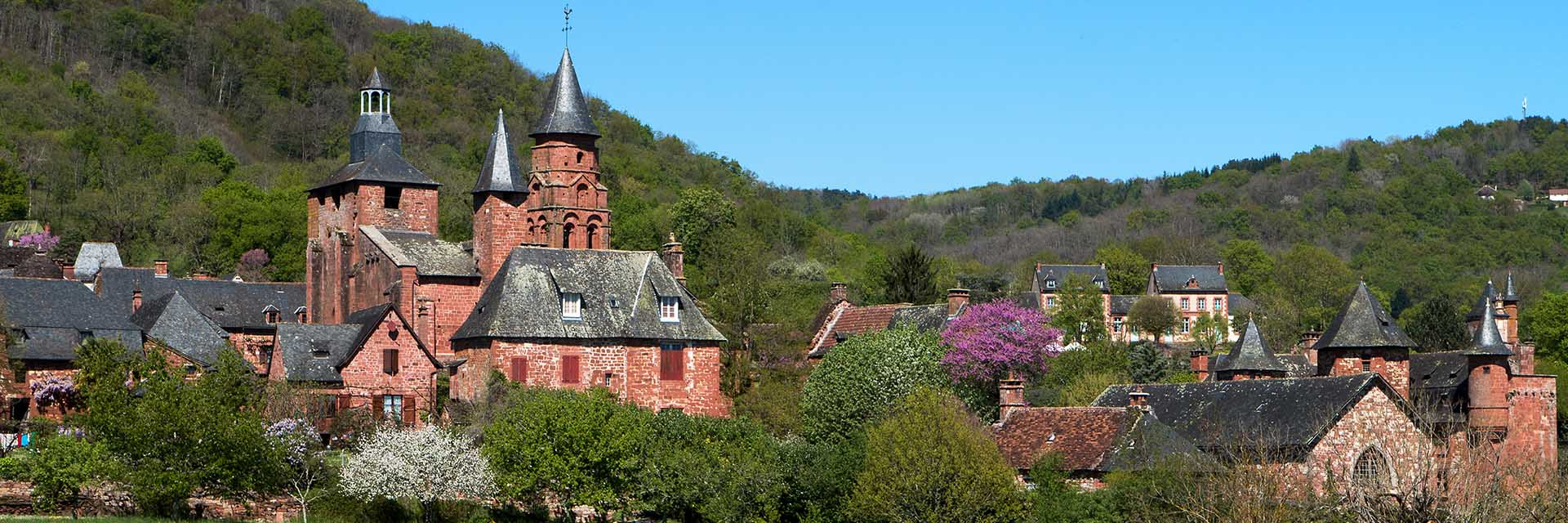 Guide des Plus Beaux Villages de France®