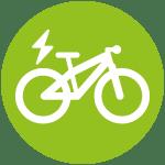 E-bike title=
