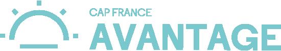 Cap France Avantage